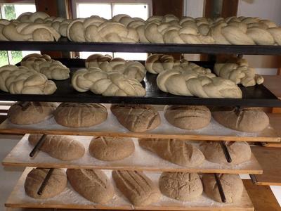 Alte Bäckerei 2