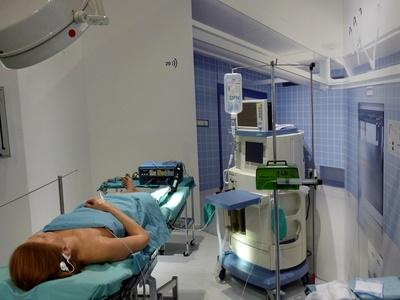 Operation (Modell) 1