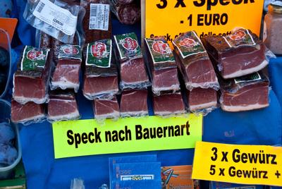 Tiroler Speck