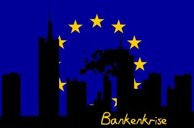 Gute Nacht Europa