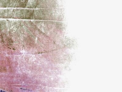 Struktur graugruenweissrot