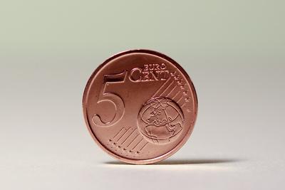 5 Cent