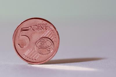 5 Cent II