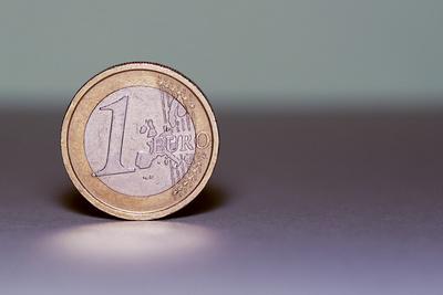 n oller Euro