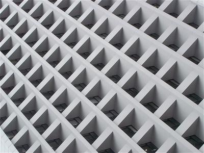 Hongkong, Murray Building