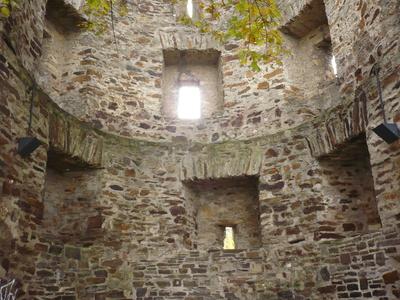 Stadtmauer von Ahrweiler