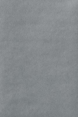 Hintergrund | Textur: Papierstruktur