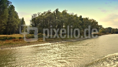 Donaudelta 5