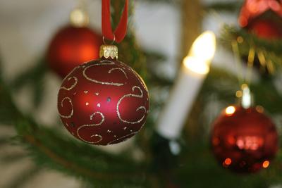 weihnachts