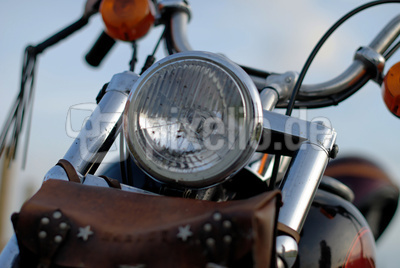 Bikers Traum