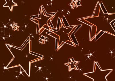Sternschimmer