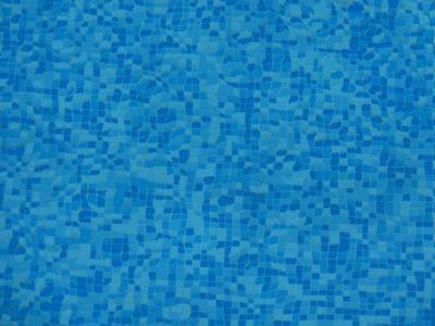 Hintergrund: Schwimmbad