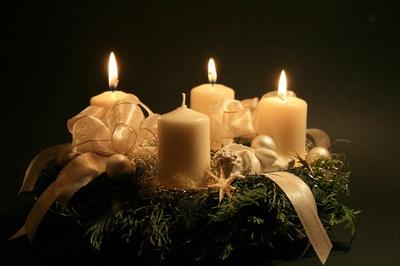 zum dritten advent