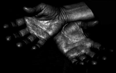 Hände Hände
