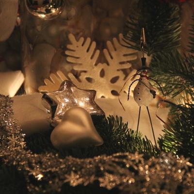 Weihnachten (02 - weitere)
