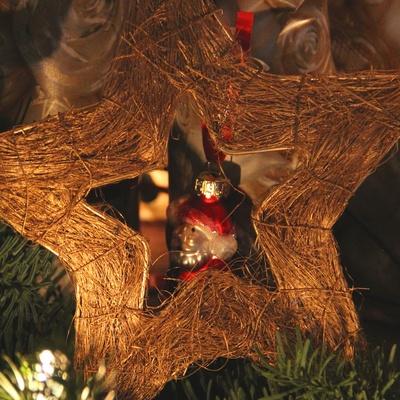 Weihnachten (01 - weitere)