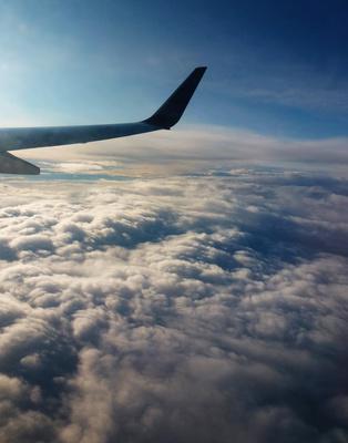 Über den Wolken_hoch