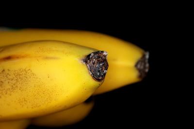 Bananen 12