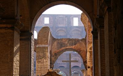 Kolosseum  4