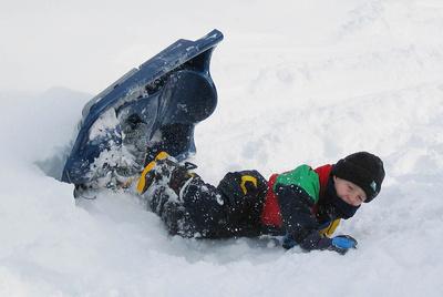 «Winterspiele» ohne Medaillenzwang