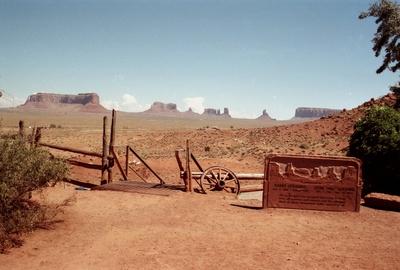 Altes Camp