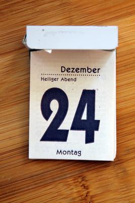 24.Dezember