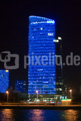 shanghai-city_at_night-06