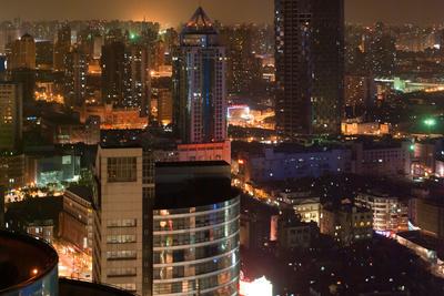 shanghai-city_at_night-15-1