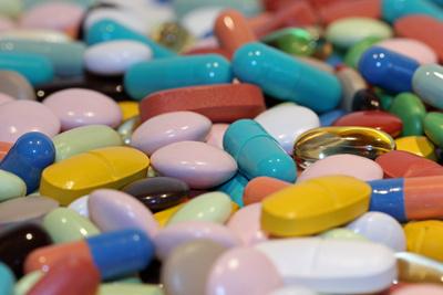 Arzneimittel 2