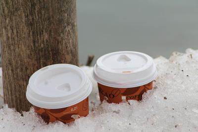 Eiskaffee?!?