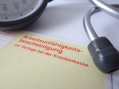 Arzt-Arbeitsunfähigkeitsbescheinigung1