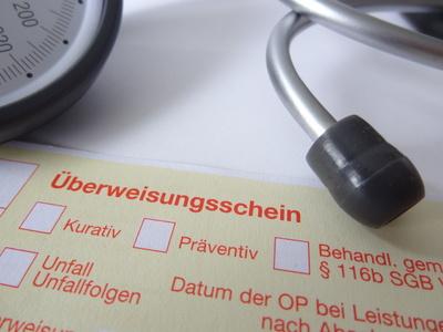 Arzt-Überweisung4