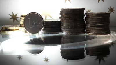 Euro - Europa..