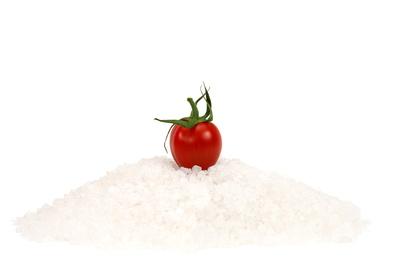 Tomaten 71