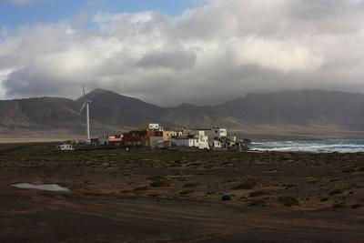 Fuerteventura 11