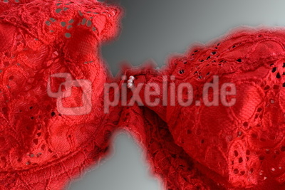 rote Spitze