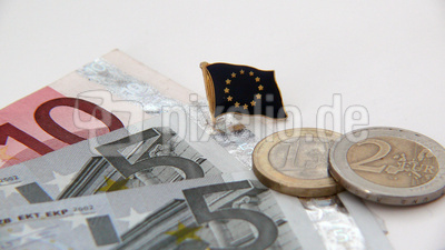 Euro - Greece