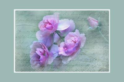 Rosenmalerei_3