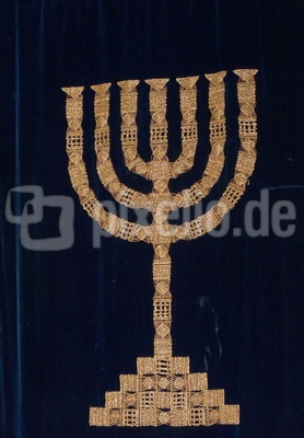 Alte Synagoge in Worms 5
