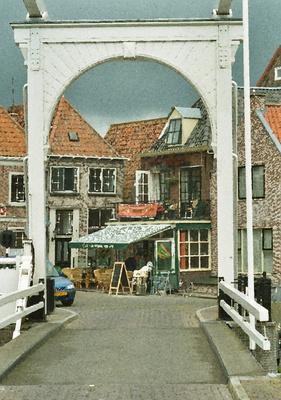 Idylle in Holland