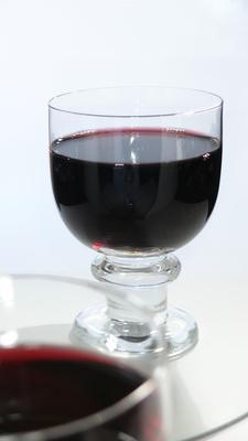 non-alcoholic - alkoholfrei