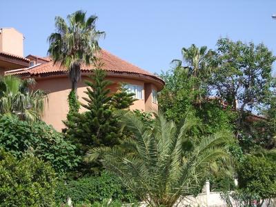 Mediterrane Architektur kostenloses foto mediterrane architektur pixelio de