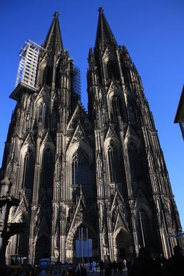 Kölner Dom2