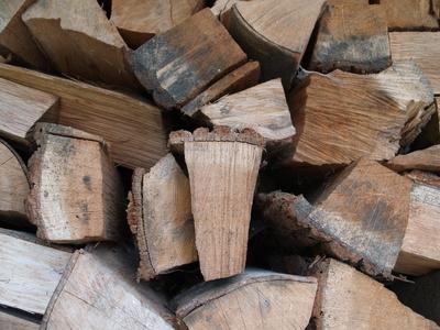 Holz für Holz