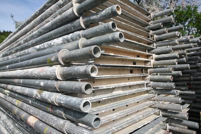 Stahlgerüst-Elemente_1