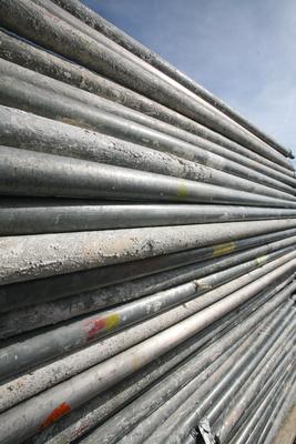 Stahlgerüst-Elemente_2
