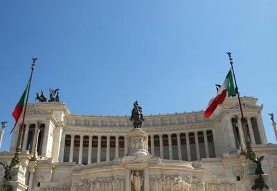 Nationaldenkmal 1