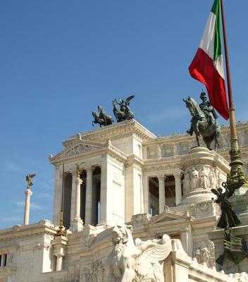Nationaldenkmal 3