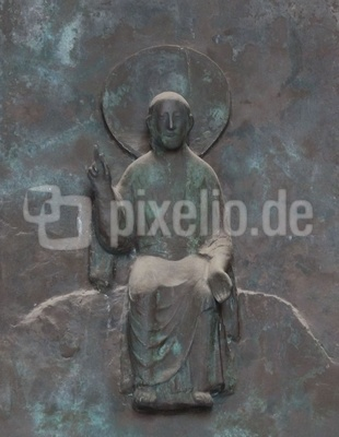 Domportal Speyer 4