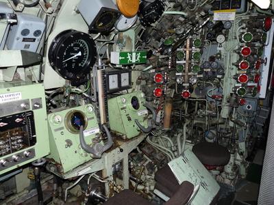 U-Boot 2
